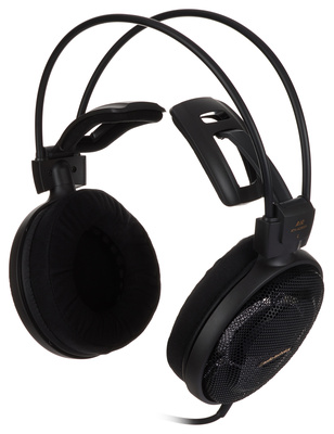 Audio-Technica ATH-AD900 X B-Stock