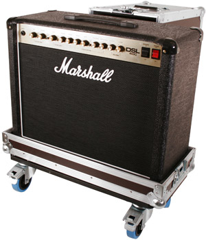 Marshall DSL40C Bundle