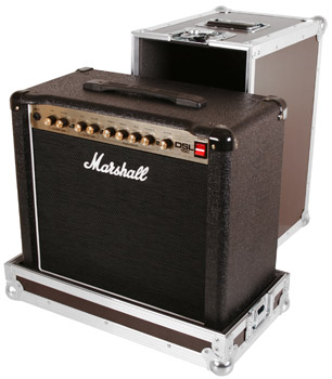 Marshall DSL15C Bundle