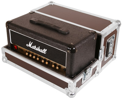 Marshall DSL15H Bundle