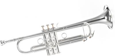 Carol Brass CTR-5002L-YLT-Bb-S B-Stock