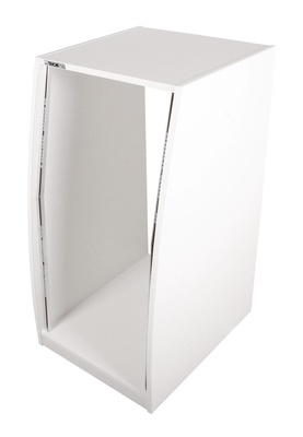 Thon Studio Rack 5002 21U white