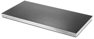 Millenium Stage Platform 2,0 x 1,0m ODQL