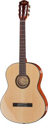Fender CN-90 NA B-Stock
