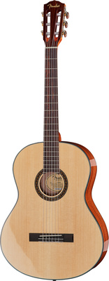 Fender CN-90 NA
