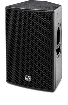 LD Systems LDEB 122 G2 B-Stock