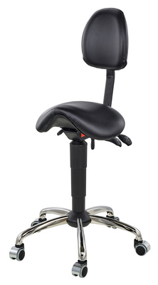 Mey Chair Systems AF4R-TRG-KL2/11-38 B-Stock