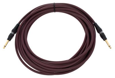 Sommer Cable Richard Kruspe RKGV-1000-RT