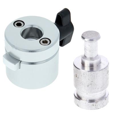 Global Truss Quick Snap Mini 16 mm Bundle