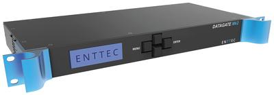 Enttec Datagate MK2 B-Stock