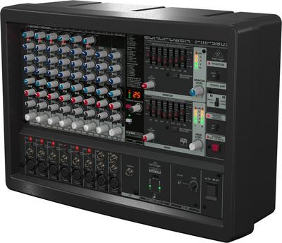 Behringer PMP 580s B-Stock