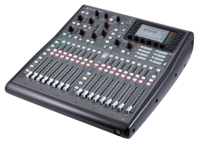 Behringer X 32 Producer B-Stock