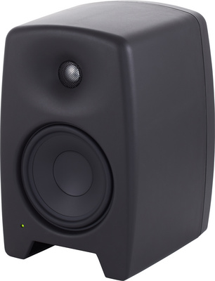 Genelec M030 AM B-Stock