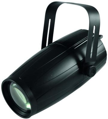 Eurolite LED PST-15W 6000K DMX B-Stock