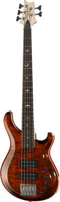 PRS Gary Grainger 5 String B-Stock