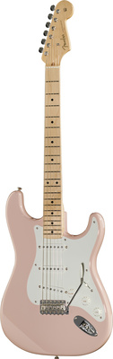 Fender AM Vintage 56 Strat SP