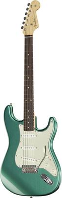 Fender AM Vintage 59 Strat SGM
