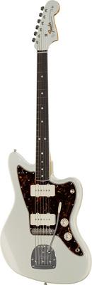 Fender AM Vintage 65 Jazzmaster OW