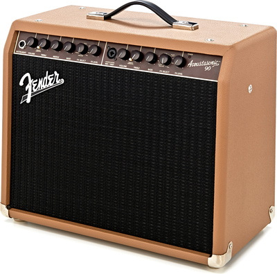 Fender Acoustasonic 90 B-Stock