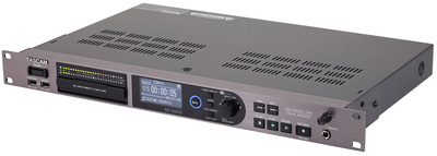 Tascam DA-3000 B-Stock