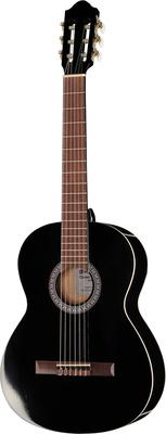 Thomann Classic 4/4 Guitar Bla B-Stock