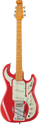 Burns Hank Marvin Signature GR
