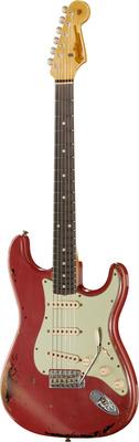 Fender Michael Landau 63 RelicStratFR