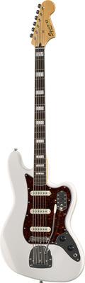 Fender SQ VM Modified Bass VI OW