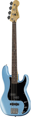 Fender SQ VM Precision Bass PJ LPB