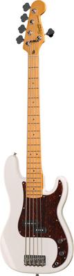 Fender SQ VM Precision Bass V OW