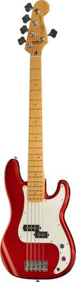 Fender SQ VM Precision Bass V CAR