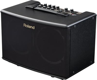 Roland AC-40 B-Stock