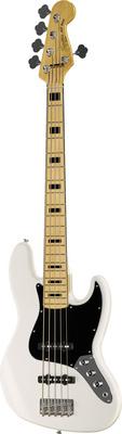 Fender SQ Vintage Mod. Jazz V OWT