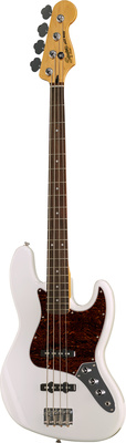 Fender SQ Vintage Mod Jazz OWT