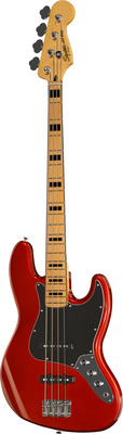 Fender SQ VM Modified Jazz '70 CAR