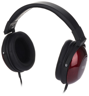Fostex TH-900 B-Stock