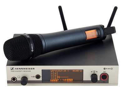 Sennheiser EW 335 G3 / E-Band B-Stock