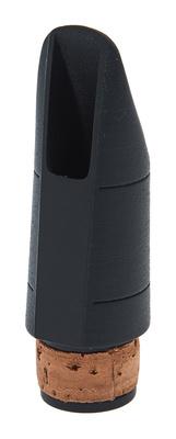 AW Reeds Eb- Clarinet F115 B-Stock