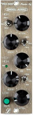 Lindell Audio PEX-500 B-Stock