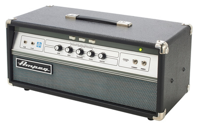 Ampeg V-4B Bass Head B-Stock