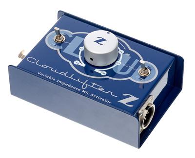 Cloud Microphones Cloudlifter Cl-Z Mic A B-Stock