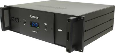 Furman P-2300 IT E B-Stock