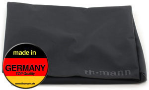Thomann Cover Hartke A100