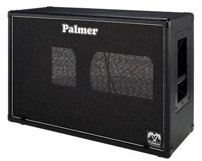 Palmer 2-12 Cabinet Unloaded B-Stock