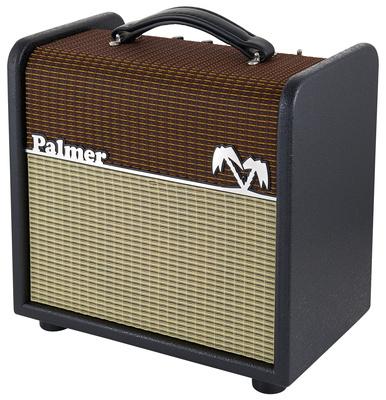 Palmer FAB5 Combo B-Stock