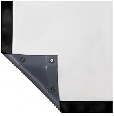 AV Stumpfl Screen Cloth V32 280x210 FP