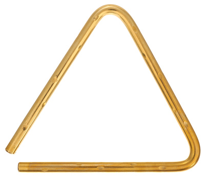 Grover Pro Percussion Triangle TR-BHL-6