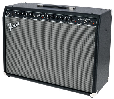 Fender Champion 100 B-Stock