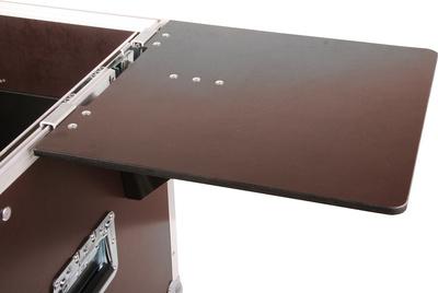 Thon L-Rack Sideboard