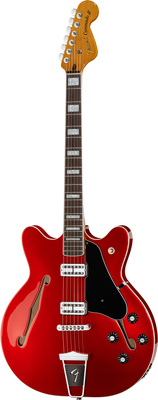 Fender Coronado RW CAR